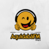 Rádio Aquidabã 104.9 FM