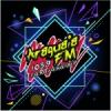 Rádio Araguaia 103.9 FM
