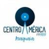 Rádio Centro América 99.9 FM Hits Araguaia
