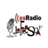 Radio La Fresca 91.5 FM