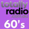 Totally Radio 60's