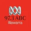 Radio ABC 97.3 FM Illawara