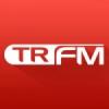 Radio TRFM 99.5