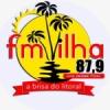 Rádio Ilha 87.9 FM