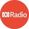 ABC Radio Gippsland 100.7 FM
