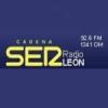 Radio León 92.6 FM