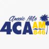 Radio 4CA 846 AM