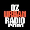 Oz Urban Radio 87.8 FM