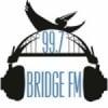 Radio Bridge 99.7 FM