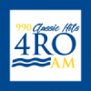 Radio 4RO 990 AM