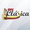 Radio Nacional de Venezuela Clásica 630 AM