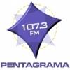 Radio Pentagrama 107.3 FM