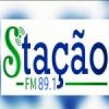 Rádio Stação FM