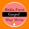 Rádio Forró Gospel Mogi Mirim