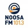 Radio Noosa 101.3 FM