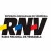 Radio Nacional de Venezuela 91.1 FM