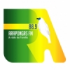 Rádio Arapongas 88.9 FM