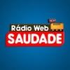 Rádio Studio Saudade Online