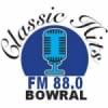 Radio Classic Hits 88.0 FM