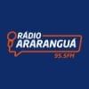 Rádio Araranguá 95.5 FM