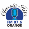 Radio Classic Hits 87.6 FM