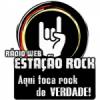 Rádio Web Estação Rock