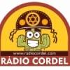 Rádio Cordel