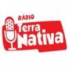 Rádio Terra Nativa 1360 AM