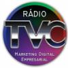 Rádio Comunidade Gospel