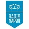 Radio Napoli 88.8 FM