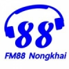 Radio Nong Khai 88.0 FM