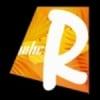 Radio MBC Rodrigues 97.3 FM