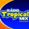 Rádio Tropical Mix