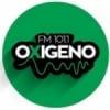 Rádio Oxigênio 101.1 FM