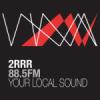 Radio 2RRR 88.5 FM