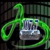 Rádio Araras 107.7 FM