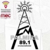 Radio Comunitaria Palmira89.1  FM