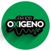 Radio Oxigeno 101.1 FM