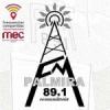 Radio Comunitaria Palmira 89.1 FM