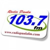 Radio Paula 103.7 FM
