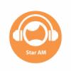 Radio Star 1323 AM
