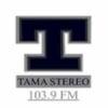 Radio Tamá Stereo 103.9 FM
