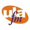 Radio Ula 107.7 FM