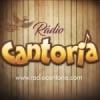 Rádio Cantoria
