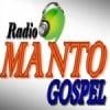 Rádio Manto Gospel