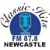 Radio Classic Hits 87.8 FM