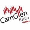 Radio Camglen 107.9 FM