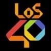 Radio Los 40 97.7 FM