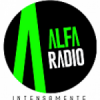 Radio Alfa 104.1 FM