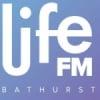 Radio Life 100.1 FM